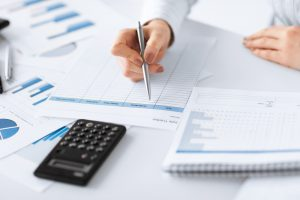 Best Accountants for Webdesigners